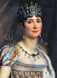 Josephine1804-4.jpg
