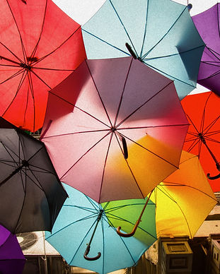 assorted-color-umbrellas-1486861_edited.