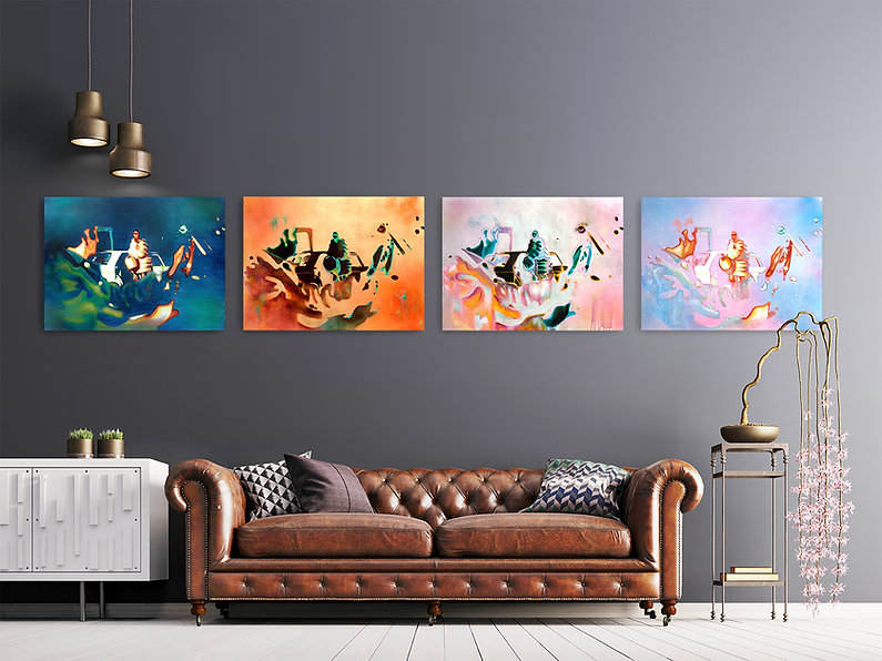 in room_the affair_72.jpg