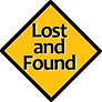 GS-Diving-Lost-and-Found_edited.png
