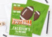 INVITE-PENCIL4.-Football-invite-V2w
