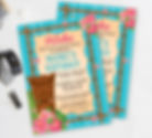 LUAU PINK INVITE-2.jpg