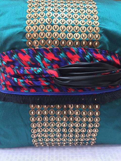 Fringe Belts