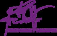 Forsthofalm_Logo_lila.png