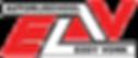 Eddy-Vonk_Logo_2013b.png