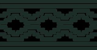 pattern01_LaTabla.png