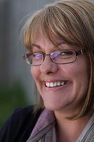 Michelle Neil Pro Health Chiropractic Mckinnon Cranbourne Qualified Professional