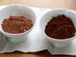 Cocoa vs Cacao. Why you need to know the difference.