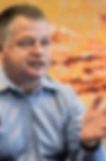 Julian Feldman Pro Health Chiropractic Mckinnon Cranbourne Qualified Professional
