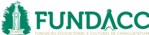 logo-h-1.png