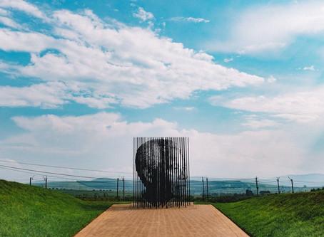 Ideali e resilienza: Nelson Mandela International Day (18 luglio)