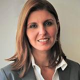 sara-schetter-psicoterapeuta.JPG