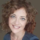 stefania-borrelli-psicoterapeuta-unobrav