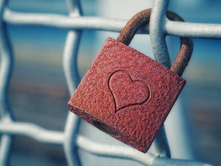 La dipendenza non è amore - è dipendenza o amore?