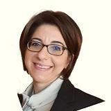 Giovanna-loffredo-psicoterapeuta-unobrav