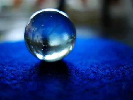 Il potere dei nostri pensieri: la profezia che si autoavvera