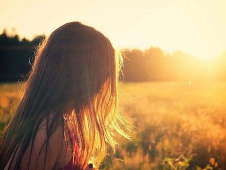 Arriva l'estate: quali effetti sulla nostra salute mentale?