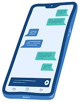 smartphone-unobravo-expat.png
