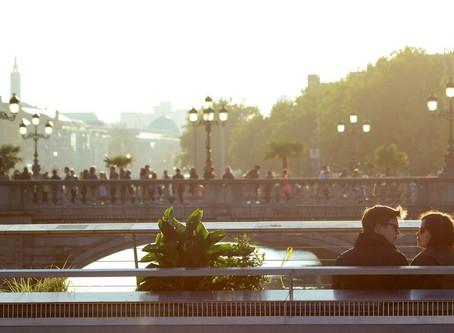 Espatrio e rischio di co-dipendenza affettiva