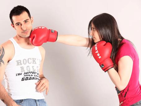 Crisi di coppia: 5 utili consigli per prevenirla