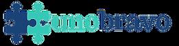 logo1-compressor.png