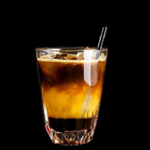 Бамбл кофе