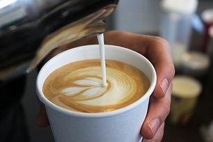 buy-white-paper-cups.jpg