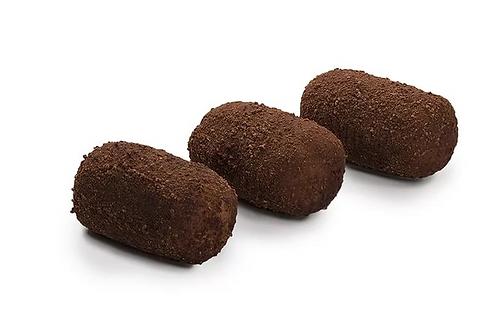 """Пирожное """"Картошка"""", 40гр"""