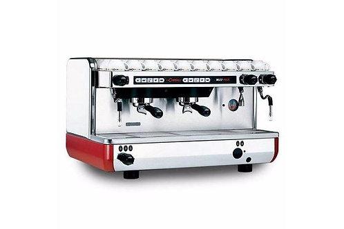 Кофейное оборудование LaCimbali M22