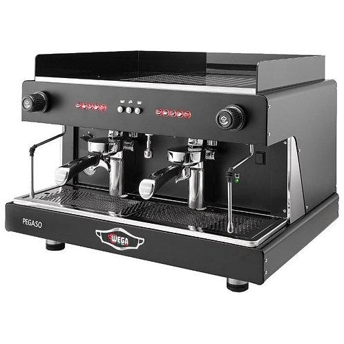 Кофейное оборудование WEGA