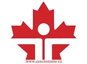 CCNCTO logo_leaf.jpg