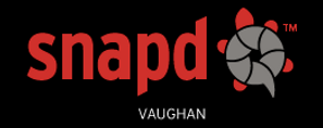 Logo-SnapdVaughan.png