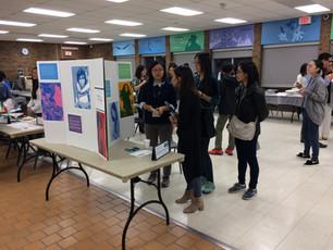 Student Celebration 2017