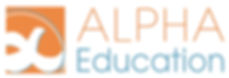 Alpha Education Logo- Logo Only-02.jpg