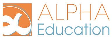 Alpha Education Logo- Logo Only-02.jpg