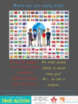 LWTA Poster-UHS-JackyPeterRain.jpg