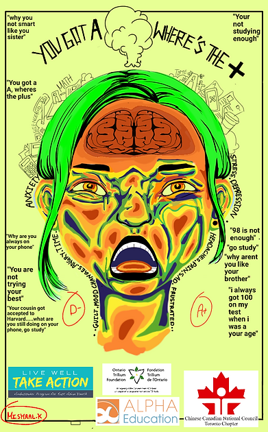 Mishaal-MentalHealth.png