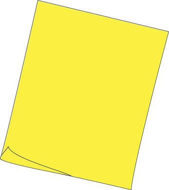 POST IT.png