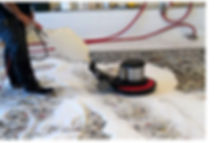 Aquaion360 Rug CLeaning in Duluth, Ga