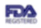 MS-Pharma-FDA-logo.png