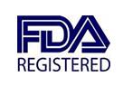MS-Pharma-FDA-logo.png