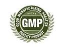 MS-Pharma-logo-GMP.png