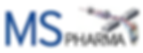 MS-Pharma-logo.png