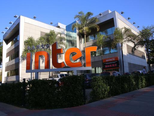 Banco Inter (BIDI4) Comprar ou não Comprar?