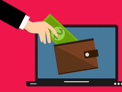 Qual o Melhor Banco Digital? C6 Bank, Nubank ou Banco Inter?