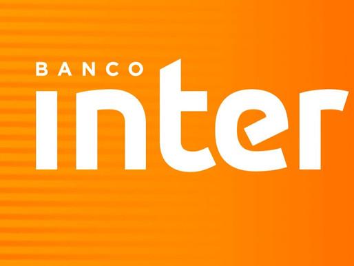 Banco Inter é um bom banco digital? Vale a pena usar?