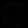 Logo-14 cópia.png
