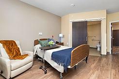 Blue Springs Room 20511EastTrinityPlace-