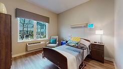 Ignite Medical Resort-044.jpg