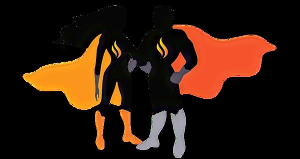 SuperHeroes-Unite-outlined_edited_edited